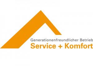 Generationenfreundlicher_Betrieb